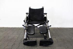 Wypożyczalnia wózków inwalidzkich kujawsko-pomorskie